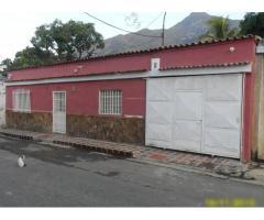 Vendo Casa en Mariara - Imagen 2/6