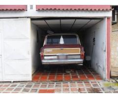 Vendo Casa en Mariara - Imagen 3/6
