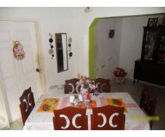 Vendo Casa en Mariara - Imagen 4/6