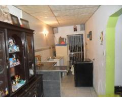Vendo Casa en Mariara - Imagen 5/6