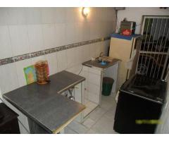 Vendo Casa en Mariara - Imagen 6/6