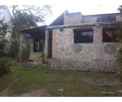 vendo casa campestre en Bejuma-Carabobo - Imagen 1/6
