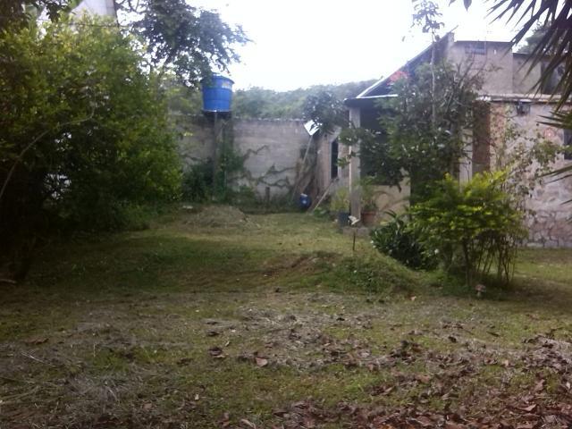 vendo casa campestre en Bejuma-Carabobo - 2/6