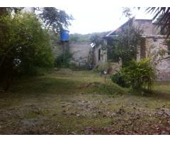 vendo casa campestre en Bejuma-Carabobo - Imagen 2/6