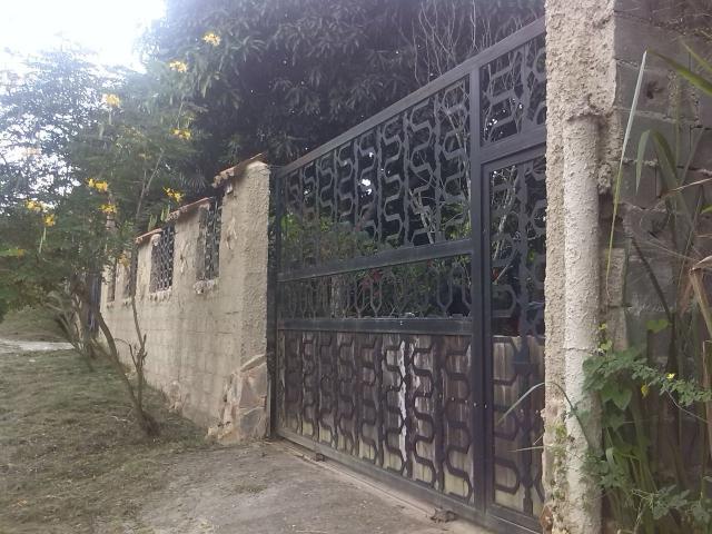 vendo casa campestre en Bejuma-Carabobo - 3/6