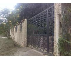 vendo casa campestre en Bejuma-Carabobo - Imagen 3/6