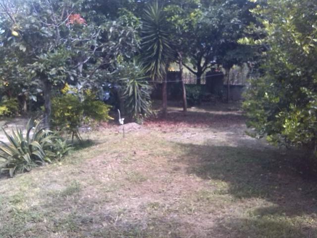 vendo casa campestre en Bejuma-Carabobo - 4/6