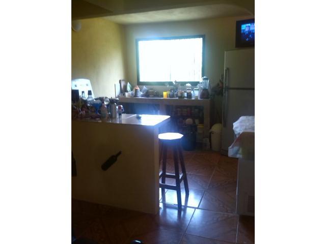 vendo casa campestre en Bejuma-Carabobo - 5/6