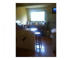 vendo casa campestre en Bejuma-Carabobo - Imagen 5/6