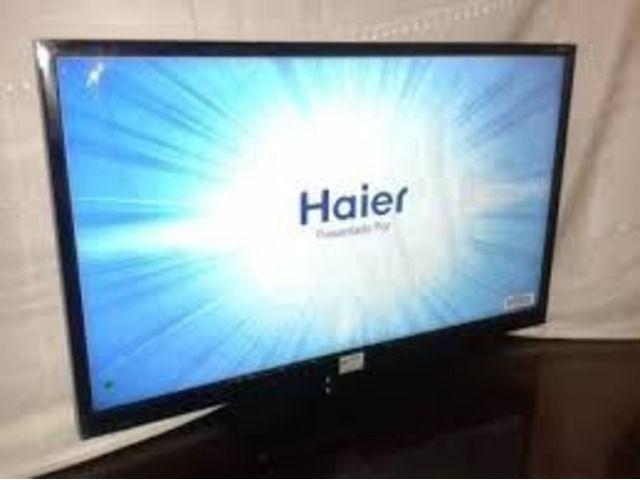 VENDO TELEVISOR LCD 32 PULGADAS (PARA REPARAR) - 1/1