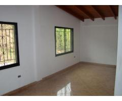Quinta Nueva en Palmira - Imagen 4/6