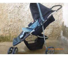 regalo silla mecedora por la compra de un coche - Imagen 4/6