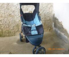 regalo silla mecedora por la compra de un coche - Imagen 5/6