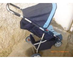 regalo silla mecedora por la compra de un coche - Imagen 6/6
