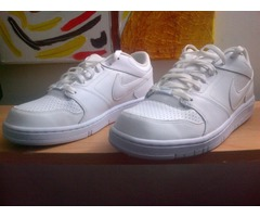 Zapatos originales nike