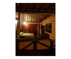 Hermosa quinta de 2 niveles en margarita llama ya 02952693025 o escribir a josegregoriohd@hotmail.es
