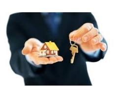 ¡Las mejores propiedades en venta y alquiler!
