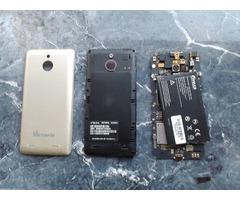 android viktoria repuestos! bateria t tapa trasera! tambien entrego tarjeta logica!!