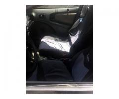 vendo mi Chrysler neon - Imagen 4/6