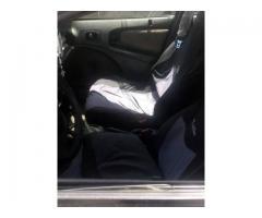 vendo mi Chrysler neon - Imagen 6/6