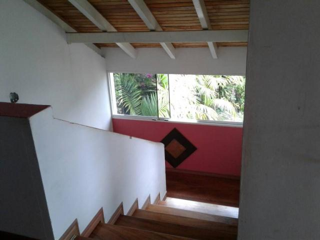 Hermosa casa en zona de montaña a 15 min de la ciudad - 6/6