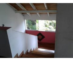 Hermosa casa en zona de montaña a 15 min de la ciudad - Imagen 6/6