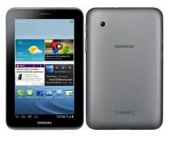 Tablet y Telefono, Samsung GT-p3100 Vendo o Cambio