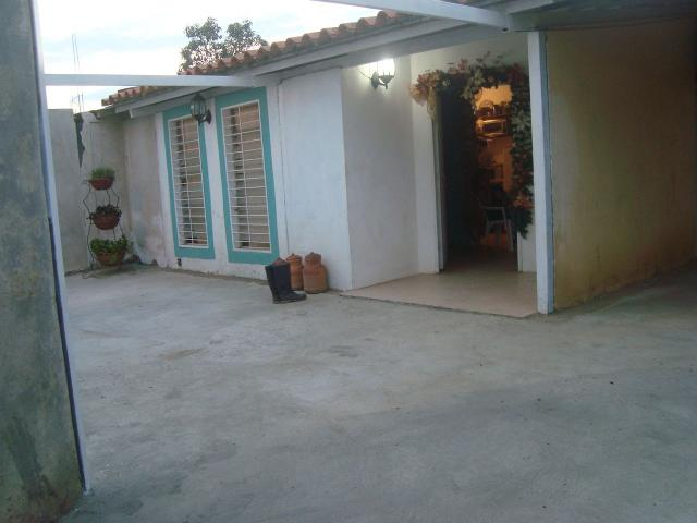 Vendo Hermosa Casa Apuerta Cerrada En Urb Terrazas De