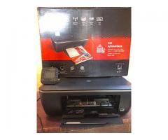 impresora hp - Imagen 4/4