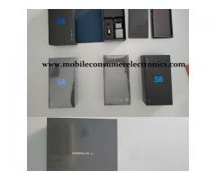Original Samsung Note8 S8 & S8Plus S9 & S9Plus