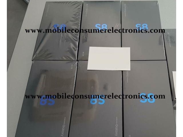 Original Samsung Note8 S8 & S8Plus S9 & S9Plus - 2/5