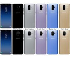 Original Samsung Note8 S8 & S8Plus S9 & S9Plus - Imagen 5/5