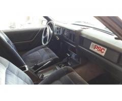 Ford Mustang GT 1984 - Imagen 4/5