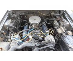 Ford Mustang GT 1984 - Imagen 5/5