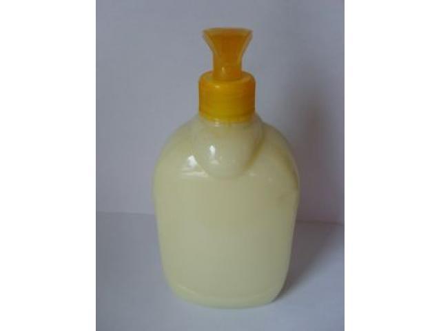 Lavaplatos, Jabón líquido, cloro, shampoo - 2/3