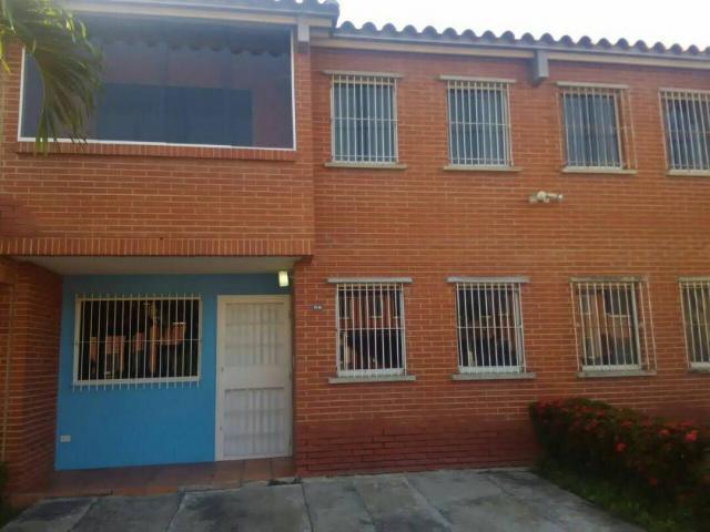 Hermoso Town House unas de las mejores zona de Guatire Terrazas del Ingenio - 1/6