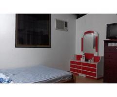 Bella Casa, cómoda, ambiente tranquilo y clima fresco. - Imagen 5/6