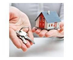 Desea Comprar o Vender tu casa