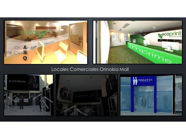 Arquitecto E Ingeniero, Proyecto Y Construcción - 3/6