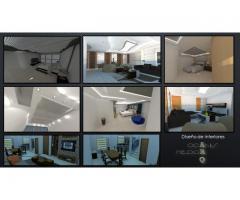 Arquitecto E Ingeniero, Proyecto Y Construcción - Imagen 6/6