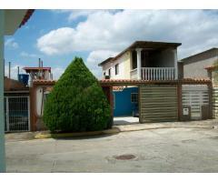 Vendo Casa / Quinta  MATALINDA, Charallave
