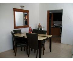 Vendo Casa / Quinta  MATALINDA, Charallave - Imagen 4/6