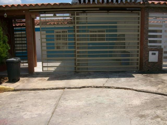 Vendo Casa / Quinta  MATALINDA, Charallave - 6/6