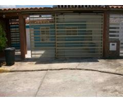 Vendo Casa / Quinta  MATALINDA, Charallave - Imagen 6/6