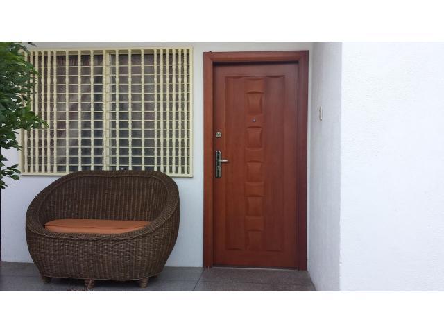 Casa Quinta en LA ESMERALDA con Local Comercial - 2/6