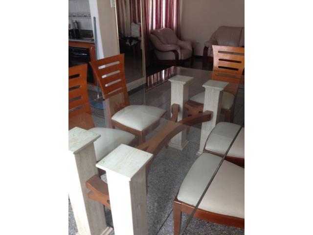 Casa Quinta en LA ESMERALDA con Local Comercial - 5/6