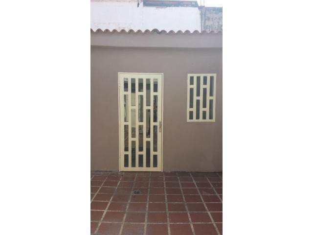 Casa Quinta en LA ESMERALDA con Local Comercial - 6/6