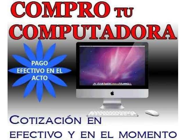 Discos Duros Laptops Computadores Componentes Pago Inmediato - 1/4