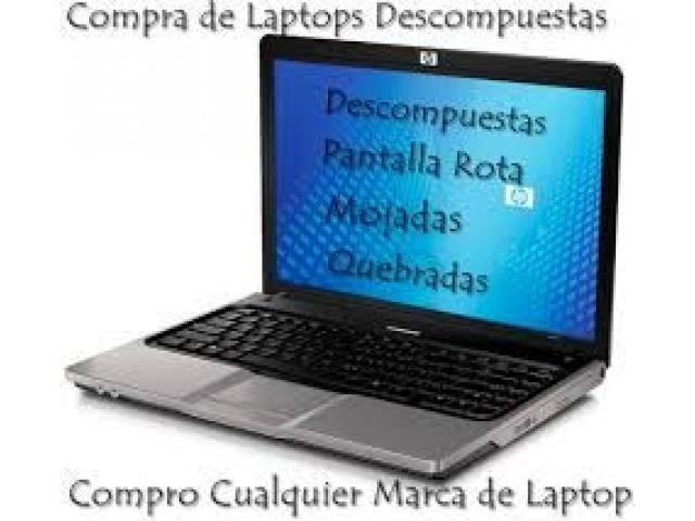 Discos Duros Laptops Computadores Componentes Pago Inmediato - 2/4