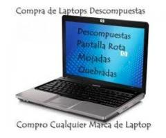 Discos Duros Laptops Computadores Componentes Pago Inmediato